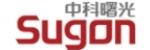 中科曙光/Sugon