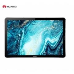 华为平板电脑 M6 SCM-AL09 10.8英寸 4GB+128GB 全网通+智能磁吸键盘