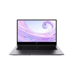 华为/HUAWEI MateBook B3-410(i7-10510U/8G/512G/集成显卡/无光驱/14英寸)笔记本电脑